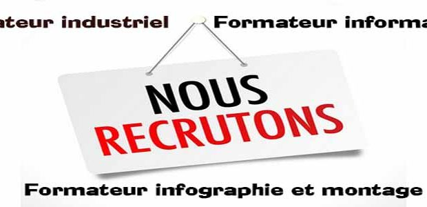 profs permanents vacataires